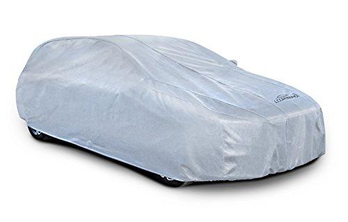 CoverKing Custom Car Cover for Select Honda Civic Models ...