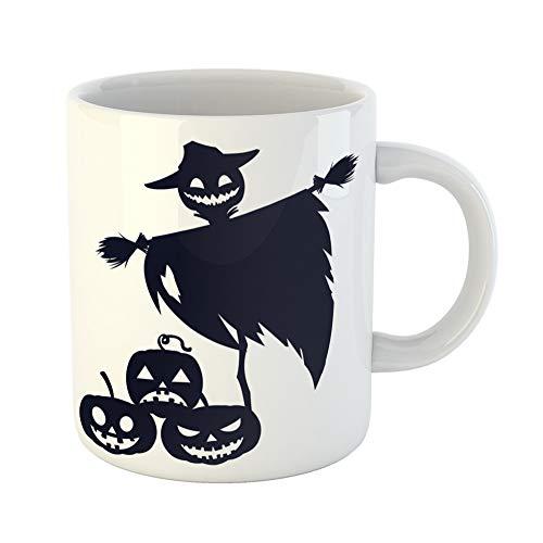 Emvency Coffee Tea Mug Gift 14 Ounces Funny