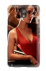 JKNUMEP6538AdBTO Case Cover For Galaxy Note 3/ Awesome Phone Case