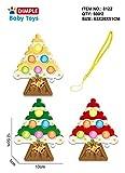 Fidget Advent Calendar 2021,24DAYS Christmas