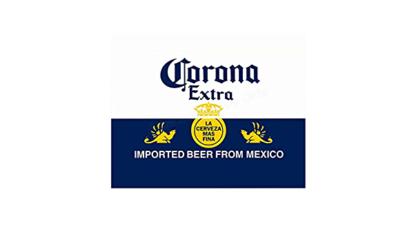 "Special Export Beer Banner Big Size 93/"" x 33.5 NOS Vinyl Sign Bar Garage Mancave"