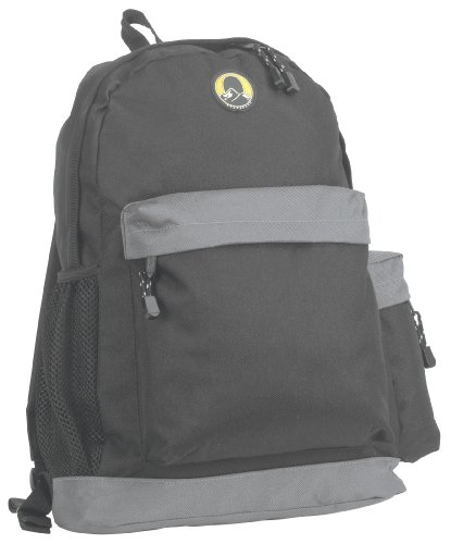 Stansport Bravo Day Pack, Outdoor Stuffs