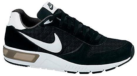 Nike Nightgazer Bassa40 UomoPelle Eu ScamosciataSneaker kZiPOXTuw