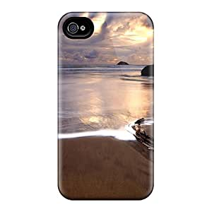 Extreme Impact Protector Cases Covers For Iphone 6 Plus