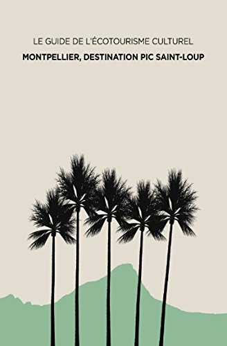 (Le Guide de l'Écotourisme Culturel