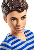 Barbie Babysitters Inc. Boy Doll