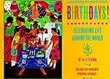 Birthdays!, Eve B. Feldman, 081673495X