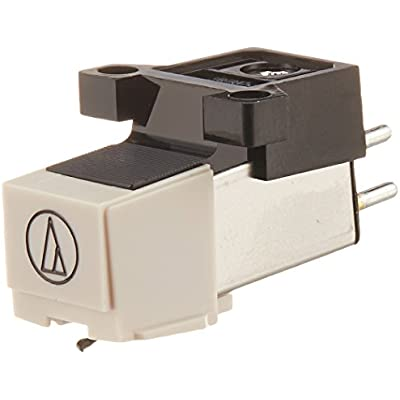gemini-cn15-stereo-cartridge-with
