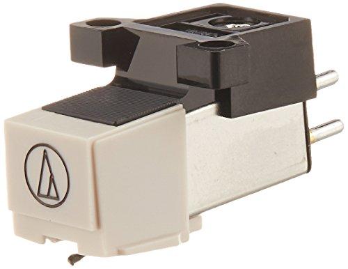(Gemini CN15 Stereo Cartridge with Stylus)