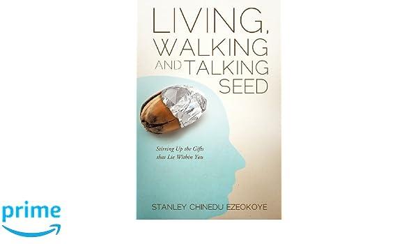 Shepherd Walk Book