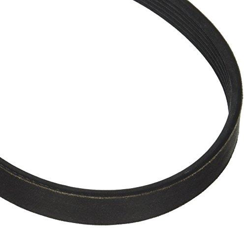 (Genuine Honda 56992-R70-A01 Power Steering Pump Belt)