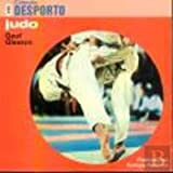 img - for Judo (Portuguese Edition) book / textbook / text book