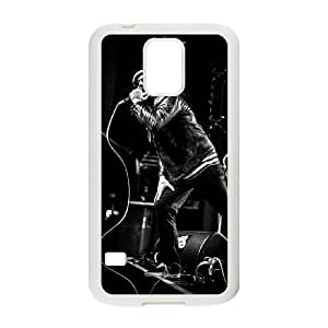 samsung galaxy s5 Case, Beatsteaks Cell phone case White for samsung galaxy s5 - SDFG8754881