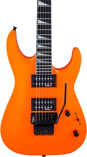Jackson JS Series Dinky Arch Top JS32 Electric Guitar, used for sale  Delivered anywhere in Canada