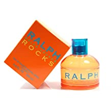 Ralph Rocks W 100ml Boxed