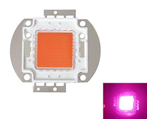 Par 36 High Power Led Light - 1