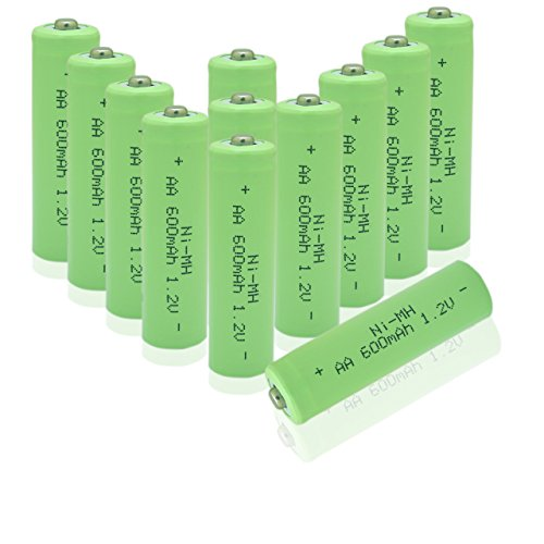 geilienergy-solar-light-aa-ni-mh-600mah-rechargable-batteries-pack-of-12