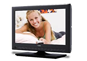Thomson 863557 - Televisor LCD HD Ready 19 pulgadas - 50 hz