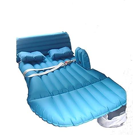 Z9CTHDF25JL Cojín hinchable para coche/colchón hinchable ...