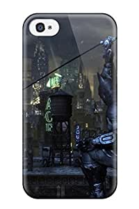 OPKwtZI11676YYWVr Case Cover K Games Apple Iphone 5/5S Case Cover Case