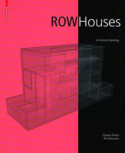 Row Houses (Row Houses)