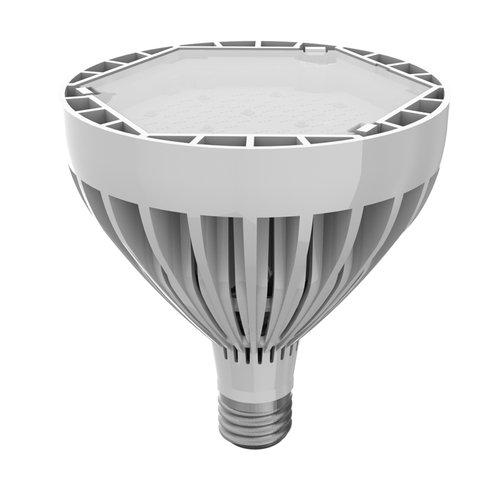 Array Led Light in US - 1