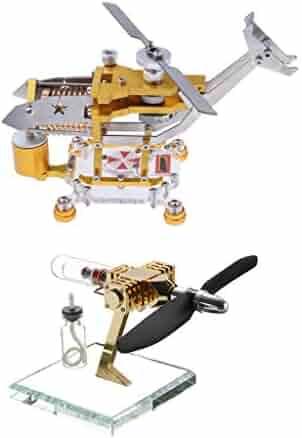 Shopping Physics - $100 to $200 - Science Kits & Toys