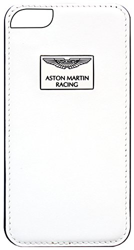 aston-martin-premium-leather-luxury-back-case-for-iphone-6-white
