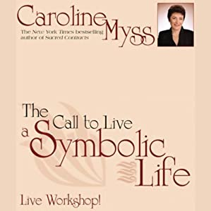 The Call to Live a Symbolic Life Rede