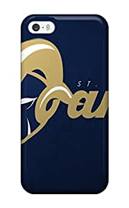 Best 2357204K530359706 st louisams NFL Sports & Colleges newest Case For Sony Xperia Z2 D6502 D6503 D6543 L50t L50u Cover