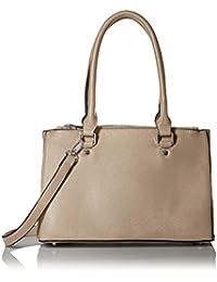 Women's Satchel Bag