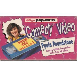 kelloggs-pop-tarts-comedy-video-with-paula-poundstone