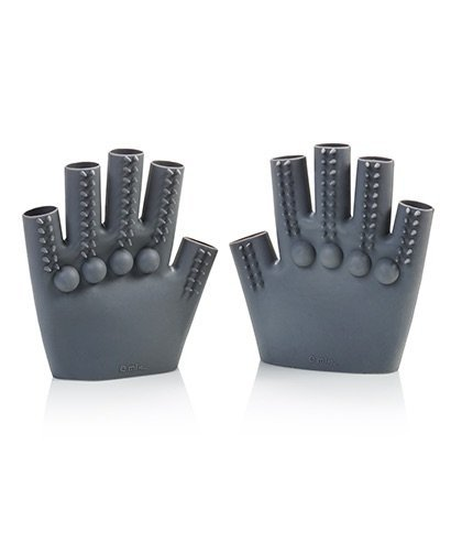 Top 1 massage gloves pure romance for 2019