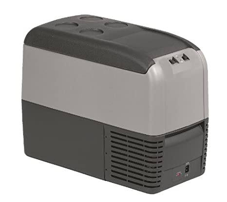 Waeco 9105100003 CoolFreeze CDF25 Nevera de Compresor, 21.5 litros ...