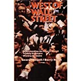 West of Wall Street: Understanding the Futures Market, Trading Strategies, Winning the Game