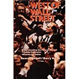 West of Wall Street, George Angell and Barry Haigh, 0884626237