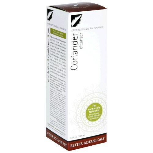 better-botanicals-better-botanicals-coriander-balancing-cleanserr-325-ounce-tubes