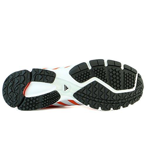 Adidas Marathon 10 Ng Scarpe Da Corsa M Recensione f6xk9B8