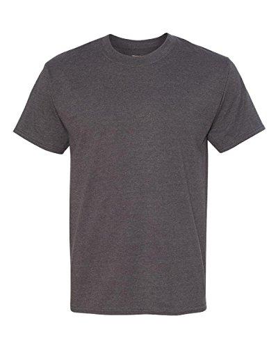 hanes-mens-big-tall-beefy-t-shirt-d-charcoal-heather-3xlt