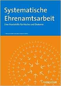 pdf Cinque lezioni di filosofia. Aristotele, Kant, Comte, Bergson, Husserl
