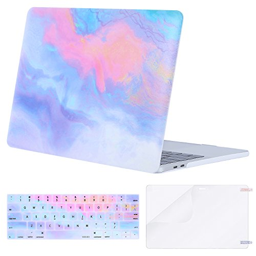 Top 10 recommendation macbook case a1708 with keyboard cover for 2020