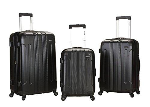 Hardcover Luggage: Amazon.com