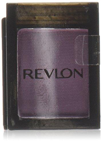 Revlon ColorStay Eye Shadow Links, Plum/110, 0.05 Ounce