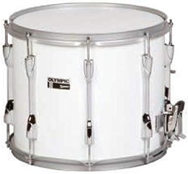 Premier 61512W - Caja, modelo tradicional: Amazon.es: Instrumentos musicales