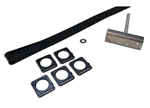 Lippert Components 1346271 Single Flexguard RV Slide-Out Kit