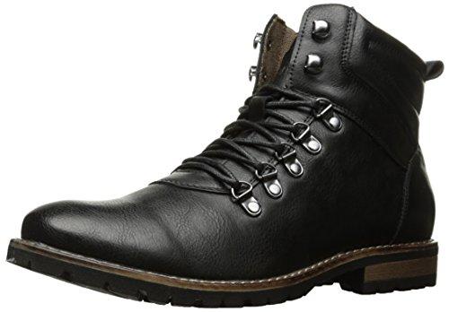 Madden Boot Da Combattimento M-simpl Nero