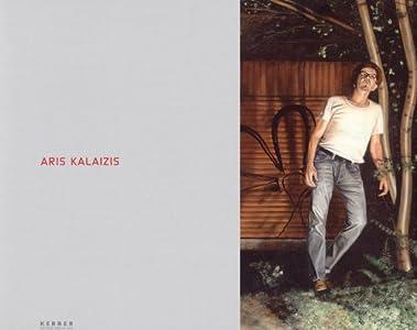 Aris Kalaizis: Rubbacord