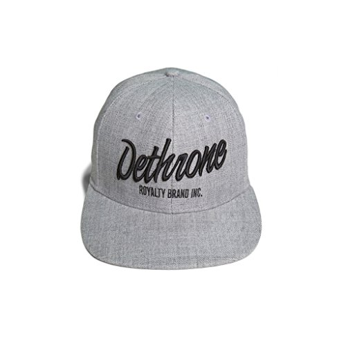 113346d83ba Best Deals on Conor Mcgregor Snapback Hat Products
