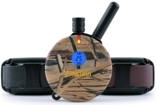 Educator 1202WF Waterfowl E Collar Training product image