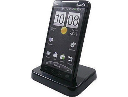 htc-evo-4g-hdmi-video-dock-retail-packaging-black